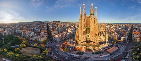 Auto Karta Barcelona.Pigus Aviabilietai Archives Seo Straipsnių Talpinimas